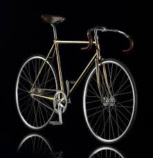peugeot onyx bike the most expensive gold bike in the world biketype