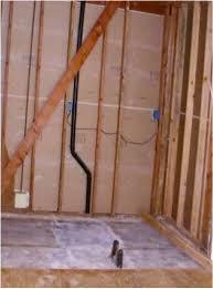 R Wine Cellar - custom wine cellar insulation