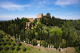the 20 best hotels in tuscany 2017 selected by escapio