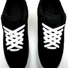 shoelace pattern for vans diamond lace laceanchors