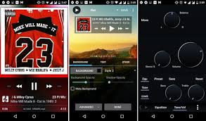 player for android 10 best player apps for android ultimate technologhy tips