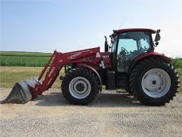 case ih maxxum 100 tractor what to look for when buying case ih