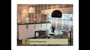 Kitchens Designs Ideas by Lovely Perfect Modern Kitchen Design Ideas Magnet Kitchens
