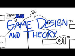 game design theory game design and theory 01 what is a game youtube
