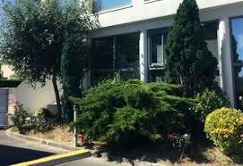 location bureau location bureau salon de provence bureaux a louer aix en provence