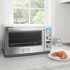 Black And Decker Spacemaker Toaster Oven Parts Black U0026 Decker Convection Toaster Oven Walmart Com