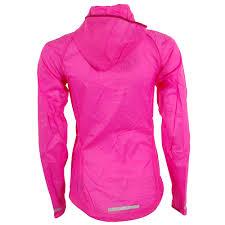 nike impossibly light jacket women s tony pryce sports nike impossibly light women s running jacket