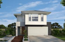 lot 23 regal close heathwood 4110 law property australia