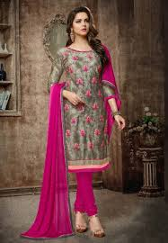 latest indian dresses and accessories online shopping utsav fashion