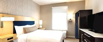 hotel suites in nashville tn 2 bedroom 2 bedroom suites nashville iocb info