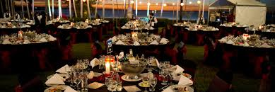 enchanted moments darwin u0027s event planning and decoration specialists
