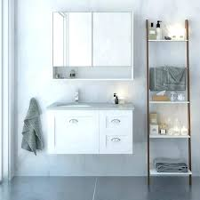 Menards Bathroom Vanity Cabinets Menards Bathroom Medicine Cabinets Bathroom Vanity Cabinet