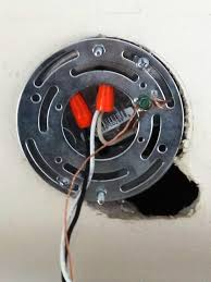 ceiling light junction box how to add a ceiling light an existing switch round electrical box