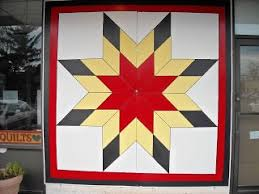 555 best barn quilts images on pinterest barn quilt patterns