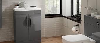 Hudson Reed Bathroom Furniture Bathroom Furniture Grey Gloss 2016 Bathroom Ideas Designs