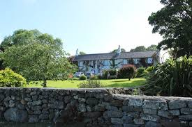 country house corrib view country house updated 2017 b b reviews oughterard