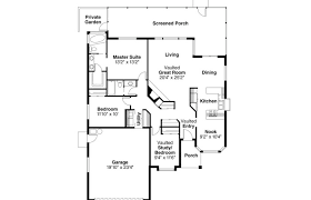 open ranch style house plans internetunblock us internetunblock us spanish house plan ranch floor plans country homes open european