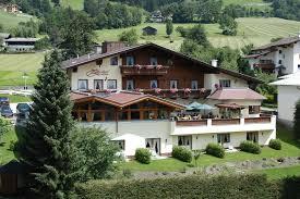 hauser hotel munich gallery image of this property hotel hauser hotel zillerhof ramsau im zillertal austria booking com