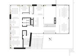 gallery of office building blocher partners 19