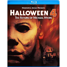 halloween 4 the return of michael myers usa 1988 u2013 horrorpedia