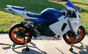 2003 cbr 600 for sale crf 600 motorcycles for sale
