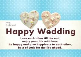 wedding quotes for best friend wedding wishes quotes and cool wedding messages wedding