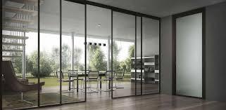 glass sliding doors design ideas of bathroom ajara decor room