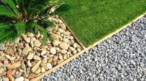Landscaping Columbia Mo by Lawn Fertilization In Columbia Mo Total Turf Care Llc Youtube