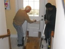 great outer banks nc stair lift prices on bruno acorn savaria