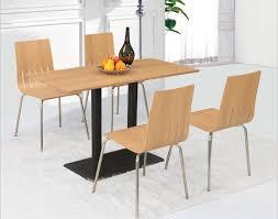 restaurant buffet tables for sale restaurant buffet table for sale interior furniture for home design
