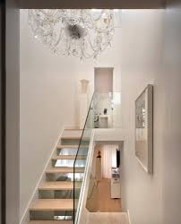 house refit in highgate london by tg studio home ideas