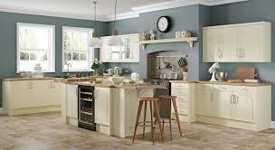 kitchen design baildon richmond interiors bradford west yorkshire