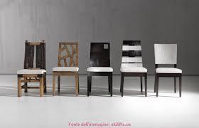 sedie classiche per sala da pranzo sedie da salotto usate emejing sedie classiche per sala da pranzo