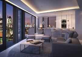 mansion global mansion global one tower bridge 5 01 the tower home dream