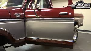 79 Ford F150 Truck Bed - 1978 ford f250 4x4 stock 5748 gateway classic cars st louis