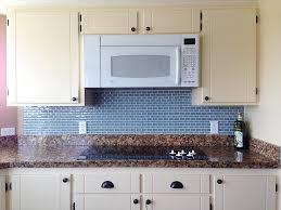 houzz kitchen tile backsplash 25 kitchen backsplash glass tile ideas in a more modern touch