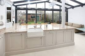 Kitchen Conservatory Ideas by Aluminium Windows U0026 Doors Apropos Conservatories