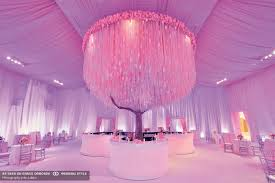 luxury wedding planner bailey designer profile luxury wedding planner
