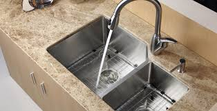 Composite Kitchen Sink Reviews by Sink Compelling Franke Composite Granite Kitchen Sink Reviews