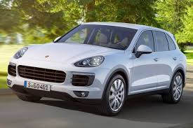 porsche cayenne all black used 2015 porsche cayenne suv pricing for sale edmunds