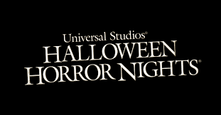 halloween horror nights 26 halloween horror nights at universal studios hollywood offering