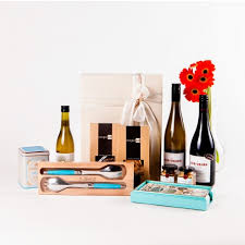 september 2012 latest news from korora gifts nz