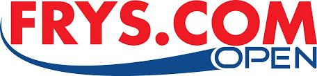 75 frys coupons promo codes dec 2017