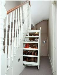 Wohnzimmer Ideen Altbau Hausdekorationen Und Modernen Möbeln Kleines Modernes
