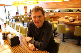 what u0027s next for bobby flay u0027s burger chain creating a delicious