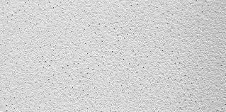 pannelli controsoffitto 60x60 controsoffitto fibra amf orbit 600x600 mm spessore 13 mm 5 76 m皺