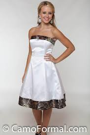 wedding dress search white camo wedding dresses search the dress ideas