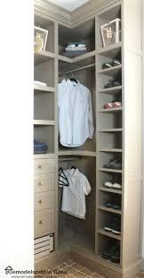 closet makeovers closet closet space ideas best small closets ideas on small closet