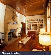 livingrooms well designed living rooms gkdes com