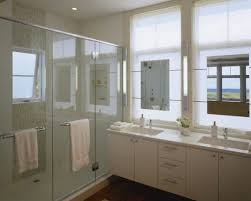bathroom design wonderful transparent window film commercial
